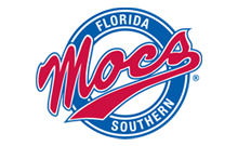 Florida Southern Women's Basketball