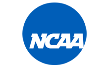 NCAA Division II